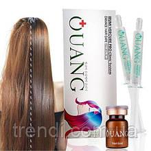 Професійна маска для волосся Ouang Irumi Vercure Pro