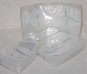 Пакеты для вакуумной упаковки, фото 2