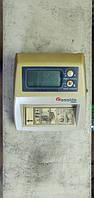 Детектор валют Cassida 3300 № 202707
