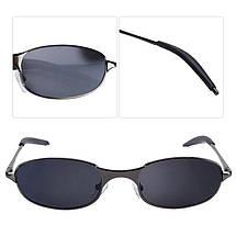 Солнцезащитные очки с зеркалом заднего вида Faread SRW-10, фото 2