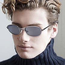 Солнцезащитные очки с зеркалом заднего вида Faread SRW-10, фото 3