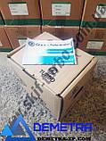 Турбокомпрессор К36-30-01 Чехия ЯМЗ-238, фото 3