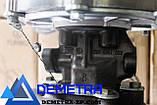 Турбокомпрессор К36-30-01 Чехия ЯМЗ-238, фото 8