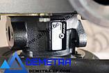 Турбина Schwitzer S200 /  Deutz BF6 M1013FC, фото 5