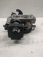 Дросельная заслонка Audi 100 A6 C4 78133154