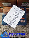 Турбокомпрессор, турбина ТКР 6.01.09 МТЗ-921/ Д-245С., фото 6