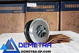 Картридж турбины Iveco Daily 2.8 TD / Fiat Ducato 2.8 JTD, фото 4