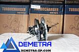 Картридж турбины Fiat Doblo 1.6 JTD, фото 3