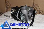 Турбокомпрессор K03 / MERCEDES VITO 110 D - 2.3 D, фото 8
