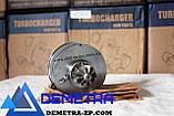 Картридж турбины AUDI/VW Amarok модель R2S KP35+K04, фото 5