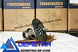 Картридж турбины Subaru Forester 58T, фото 4