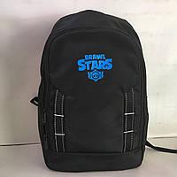Спортивный городской рюкзак, школьный портфель