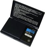 Constant Кишенькові ваги PSC 14192-34