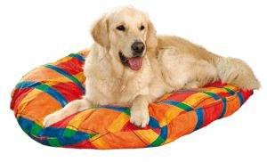 Домики и лежаки для собак и кошек