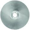 REMS металлический диск HSS