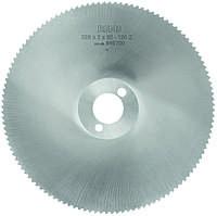 REMS металлический диск HSS-E