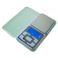Constant Портативні міні ваги PSC 200