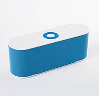 Портативная Bluetooth колонка ATLANFA AT-7707, фото 1