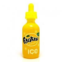 Жидкость для сигарет Fantasi 60мл