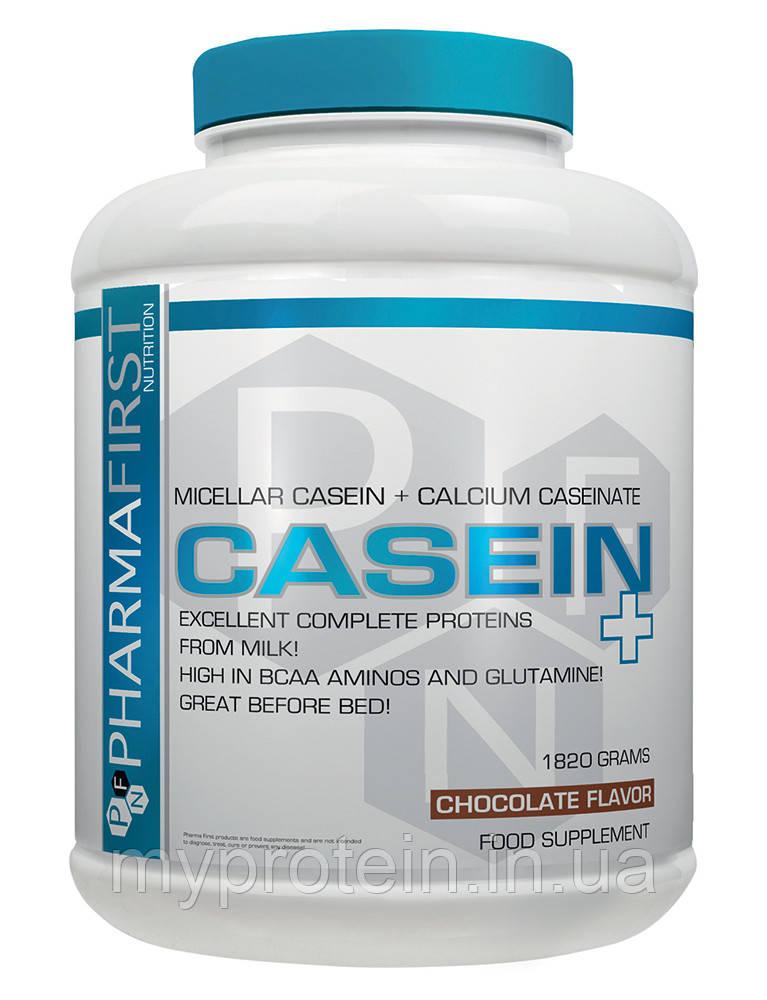 Протеин Казеин Casein + (910 g )