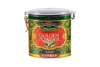 "Чай Тянь Шань ""Golden Powder"" 100гр"
