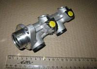 Цилиндр тормозная главный D=20.64 DAEWOO LANOS (KLAT) 05/97- (пр-во Cifam)