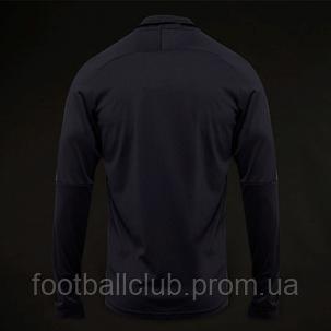Олимпийка Nike Academy 18 Knit Jacket 893701-010, фото 2