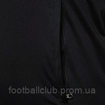 Олимпийка Nike Academy 18 Knit Jacket 893701-010, фото 3