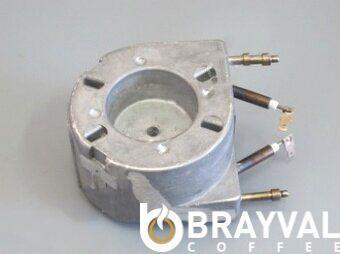 Термоблок 230В/1200Вт Bosch/Jura