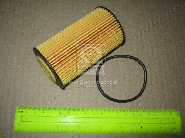 Фильтр масляный двигателя OPEL WL7422/OE648/6 | WIX-Filtron