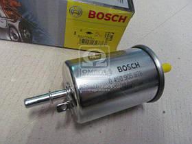 Фильтр топливный AVEO | Bosch, фото 2
