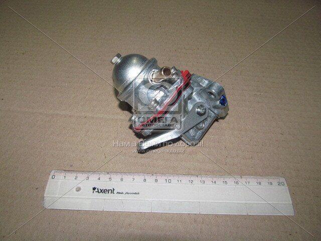 Насос топливный ВАЗ 2108 | ОАТ-ДААЗ