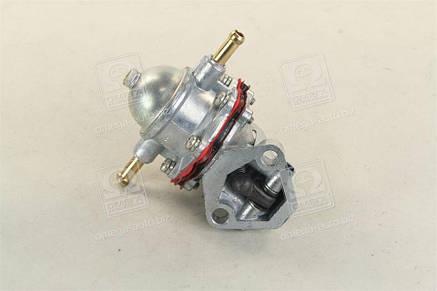 Насос топливный ВАЗ 2108 | ОАТ-ДААЗ, фото 2