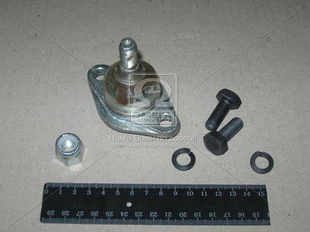 Опора шаровая ВАЗ 2110,2170 ПРИОРА | КЕДР, фото 2