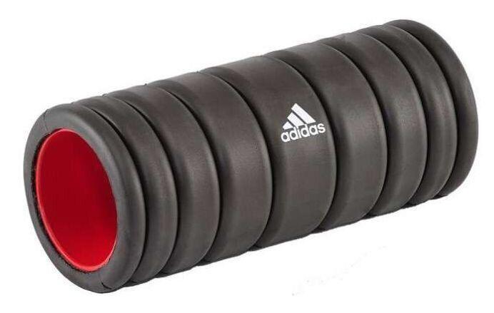 Фитнес валик Adidas (ADAC-11501)