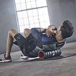 Фитнес валик Adidas (ADAC-11501), фото 3