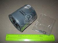 Фильтр топлива MB SPRINTER, VITO WF8048/PP841 | WIX-Filtron