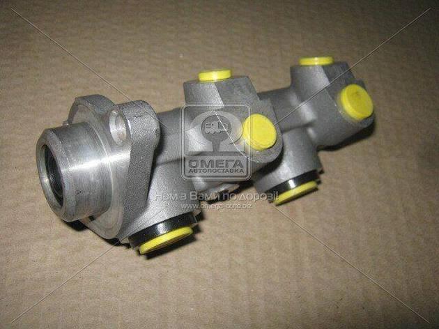 Цилиндр тормозная главный OPEL ASTRA F | LPR, фото 2