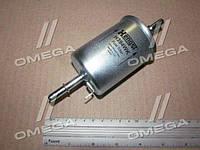 Фильтр топливный DAEWOO LANOS 97-, CHEVROLET LACETTI 05- | Hengst