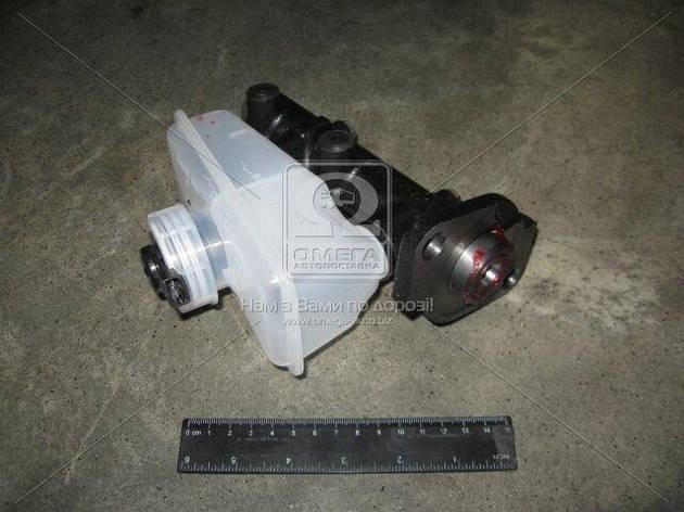 Цилиндр тормозная главный ВАЗ 2108 с бачком | АвтоВАЗ, фото 2
