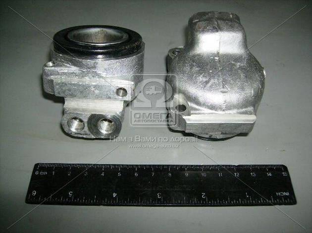 Цилиндр тормозная передняя ВАЗ 2101 левый внутренний   АвтоВАЗ, фото 2
