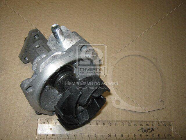 Насос водяной ВАЗ 2101-2107 без корпуса | АвтоВАЗ