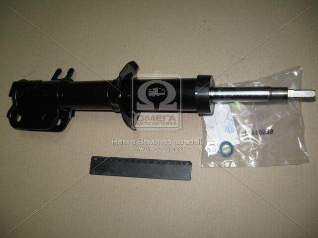 Амортизатор подвески DAEWOO MATIZ передняя правая ORIGINAL | Monroe
