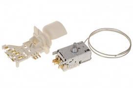 Терморегулятор для холодильника K59-S1899/500 Ranco Whirlpool 481228238084