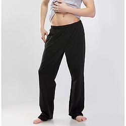 Теплые мужские штаны с карманами Yakut (Турция) yakt2106