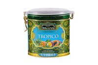 """Чай Тянь Шань """"Tropico"""" 70гр"""