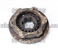 Кольцо блокирующее синхронизатора 4-5-ой передачи (синхрон)  ЗИЛ-130 АМО ЗИЛ