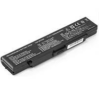 Аккумулятор PowerPlant для ноутбуков SONY VAIO VGN-CR20 (VGP-BPS9, SO BPS9 3S2P)11,1V 5200mAh