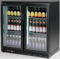 Холодильный шкаф для бутылок ERM-250 Fagor (Турция)