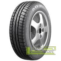 Летняя шина Fulda EcoControl 145/65 R15 72T